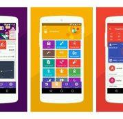 Aplikasi Kesehatan Android 179x174 - Aplikasi Kesehatan Android Paling Populer