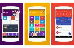 Aplikasi Kesehatan Android 300x196 - Aplikasi Kesehatan Android Paling Populer