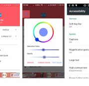 Aplikasi Pengganti Tombol Navigasi Pada Android 179x174 - Aplikasi Pengganti Tombol Navigasi Pada Android