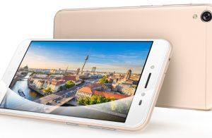 Asus Zenfone Live 300x196 - Android Murah Berkualitas Harga di Bawah 2 Juta Rupiah