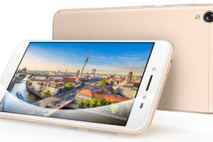 Asus Zenfone Live 300x200 - Android Murah Berkualitas Harga di Bawah 2 Juta Rupiah