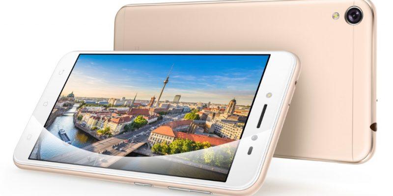 Asus Zenfone Live 800x400 - Android Murah Berkualitas Harga di Bawah 2 Juta Rupiah