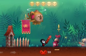 Game Android Hack And Slash Terbaik Dan Seru 300x196 - Game Android Hack And Slash Terbaik Dan Seru